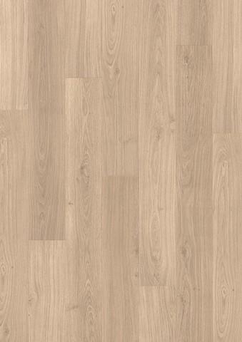 Worn light Oak planks | Ламинат QUICK-STEP UE1303