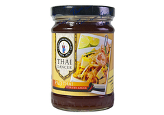 Соус для приготовления лапши Пхат Тхай Thai Dancer, 250г