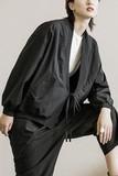 Куртка «ALHILDA» купить