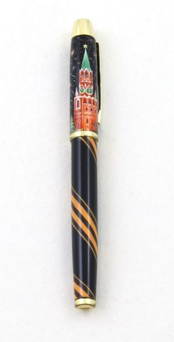 Ручка Паркер 520