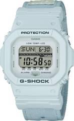 Наручные часы Casio G-Shock GLS-5600CL-7DR