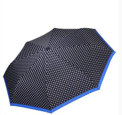 Зонт FABRETTI L-16108-4
