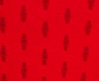 Трусы мини бикини  LP-2670 комплект (2шт.)