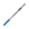Cross Стержень капиллярный для ручки-роллера Selectip, M, синий