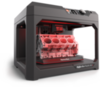 3D-принтер Makerbot Replicator +