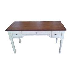стол RV11093