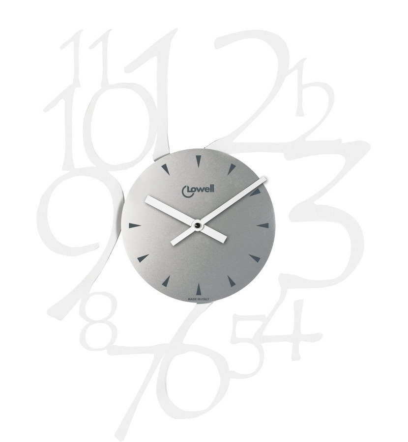 Часы настенные Часы настенные Lowell 05829 chasy-nastennye-lowell-05829-italiya.jpg