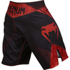 Шорты Venum Hurricane Amazonia Red