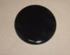 Крышка рассеивателя малой конфорки для газовой плиты Hansa (Ханса) - 8023669