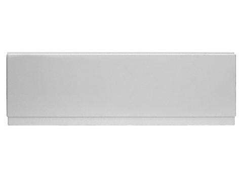 Фронтальная панель для ванны Jacob Delafon Spacio/Sofa E6008RU-00