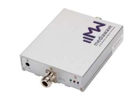 Репитер LTE - MediaWave MWS-L-B23