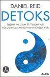 Detoks