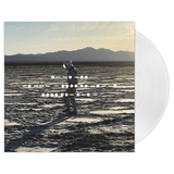 Spiritualized / And Nothing Hurt (Coloured Vinyl)(LP)
