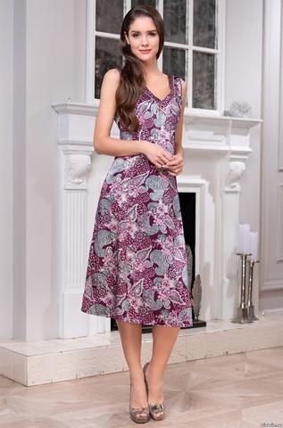 Ночная сорочка Mia-Amore LORETTA 8518