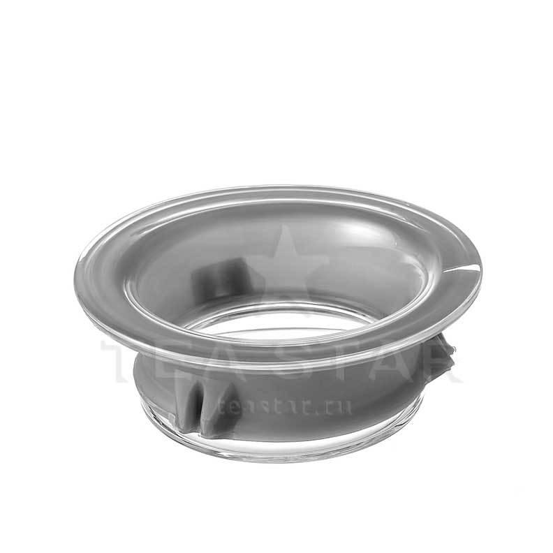 Для чайников Крышка для чайника Харио, Идзуми, Тама объемов 600 и 800 мл krishka_dlia_chaynika_hario-idzumi-teastar1.jpg