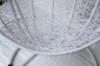 Плетеные качели KVIMOL KM 0031 большая корзина