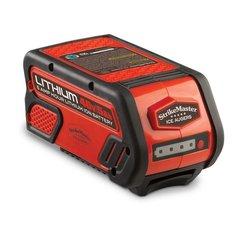 Аккумуляторная батарея для электроледобура StrikeMaster