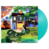 Cavetown / Home (Coloured Vinyl)(7' Vinyl Single)