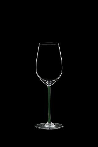 Бокал для вина Riesling/Zinfandel 395 мл, артикул 4900/15 G. Серия Fatto A Mano