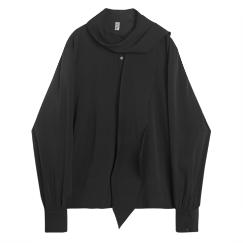 Рубашка «ARIRAD» купить