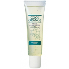 Очиститель для жирной кожи головы Scalp conditioner