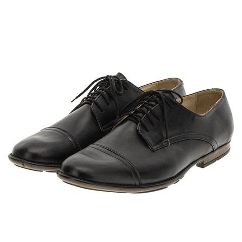 498280 туфли мужские. КупиРазмер — обувь больших размеров марки Делфино
