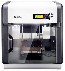 Фотография — 3D-принтер Da Vinci 2.0 DUO