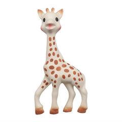 Развивающая игрушка Жирафик Софи Sophie La Girafe