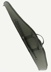 Чехол для ружья Вектор С-4