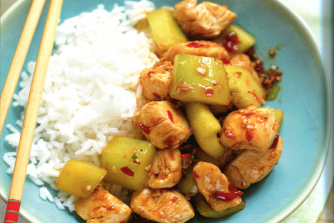 https://static-eu.insales.ru/images/products/1/898/11404162/chicken_with_cucumber.jpg