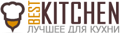 best-kitchen.ru