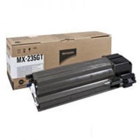 Тонер-картридж Sharp AR56xx/MXM182/MXM202D/MXM232D (20000 стр) MX235GT