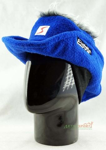 шапка Eisbar henry hat sp