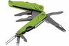 Купить Мультитул-инструмент Leatherman Leap Green 831836 по доступной цене