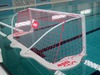 Ворота для водного поло Соревновательные