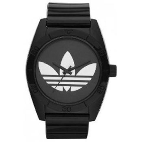 Купить Наручные часы Adidas ADH2653 по доступной цене