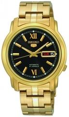 Мужские часы Seiko SNKK86K1Y, Seiko 5