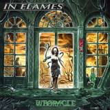 In Flames / Whoracle (CD)