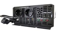 Преобразователь тока (инвертор) AcmePower AP-СPS-2000/24
