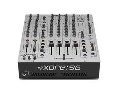 XONE by Allen Heath :96
