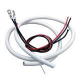 Батарейный кабель для аккумулятора 6,5Ah XJ995 Teknoware