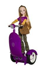 Кукла Jen SmartGurlz