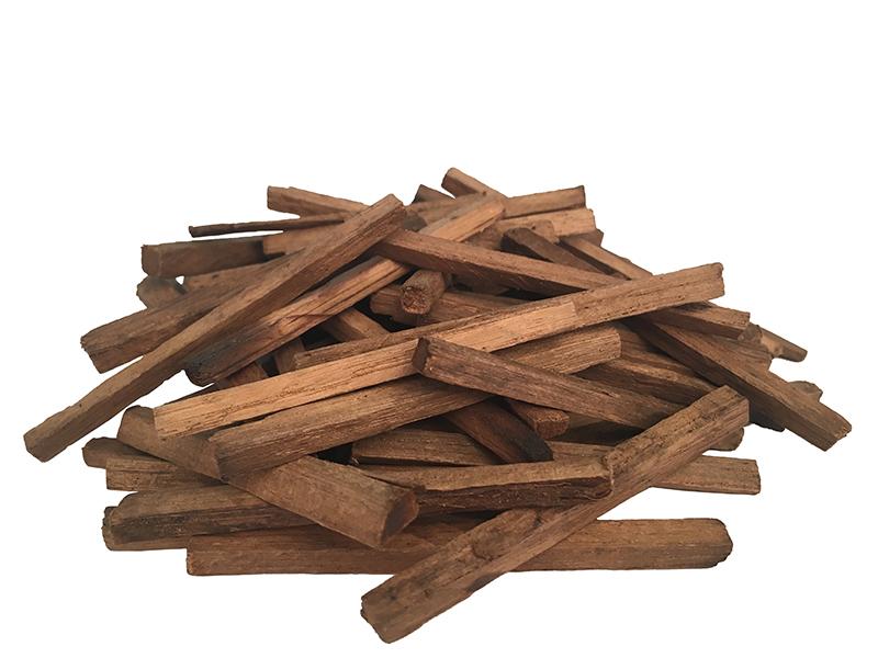 Очистка и настойка Щепа дубовая кавказская (средний обжиг) (прямоугольная форма) 50 грамм 10027_P_1495028356488.jpg
