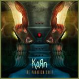 Korn / The Paradigm Shift (RU)(CD)