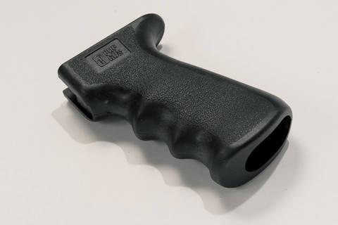 Пистолетная рукоятка Pufgun M-2 АК/Сайга/Вепрь