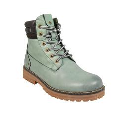 Ботинки # 81002 Keddo