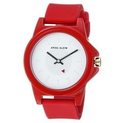 Женские часы Anne Klein AK/3206WTRD