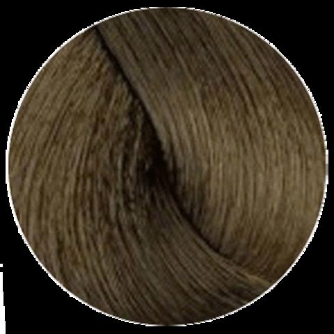 Goldwell Colorance 7B (Сафари) - тонирующая крем-краска