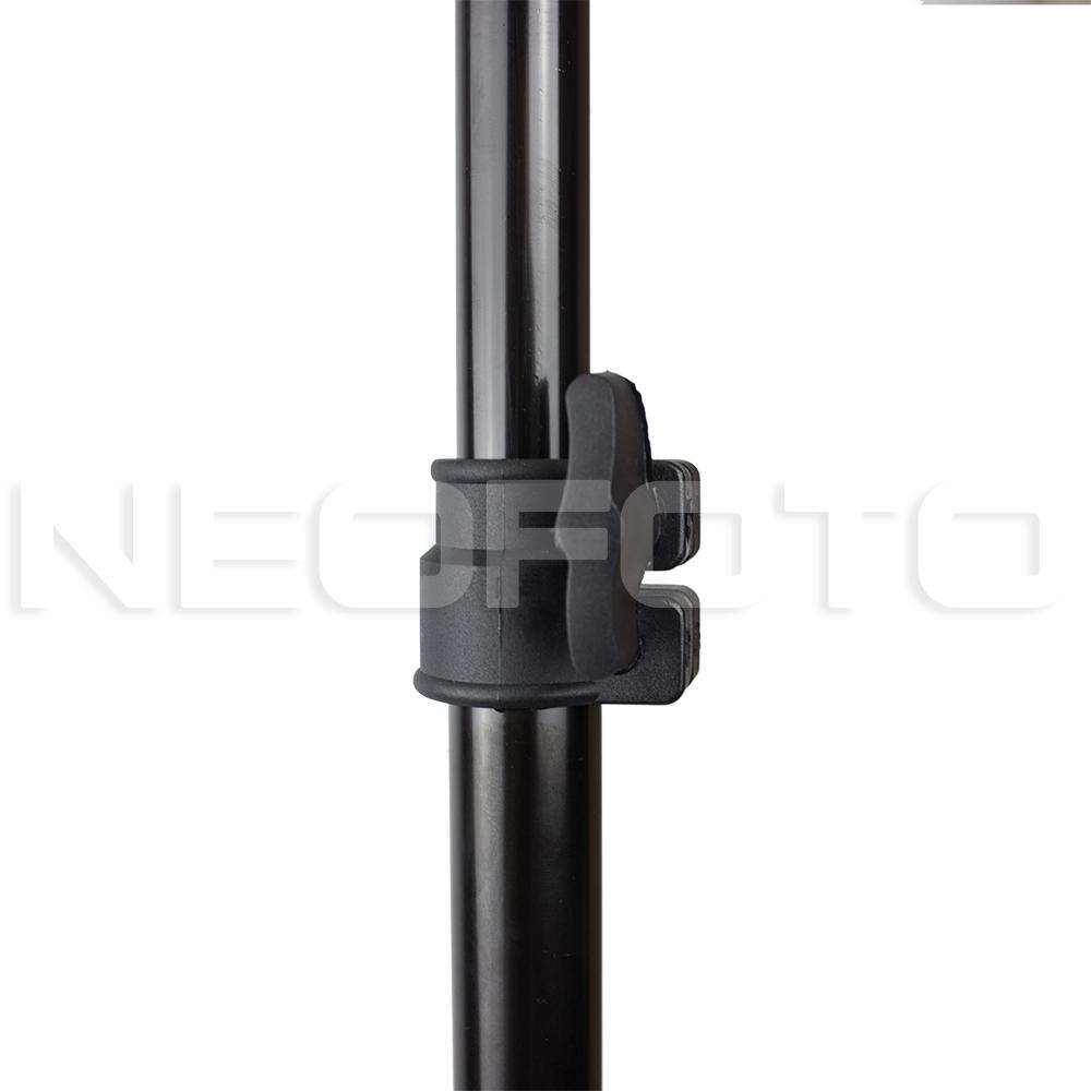 Grifon ET-5502