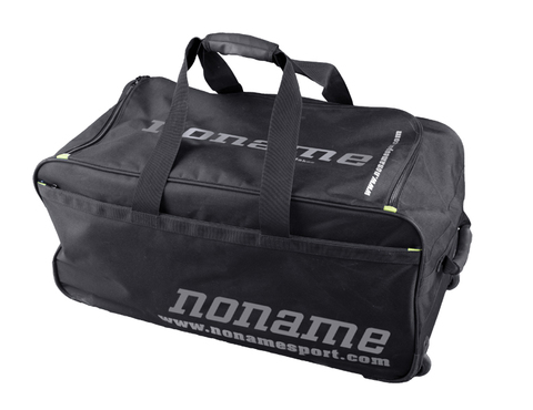 Сумка Noname Travelbag